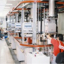 Protherm_factory